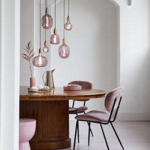 Avesta Roze - LED Lamp