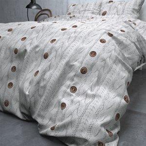 Sleeptime Elegance Beddengoed