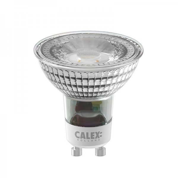 COB Halogeen Look 3W - LED Lamp