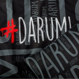 #DARUM!