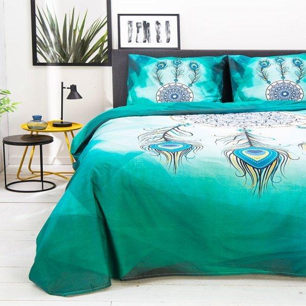 Dreamcatcher - Blauw