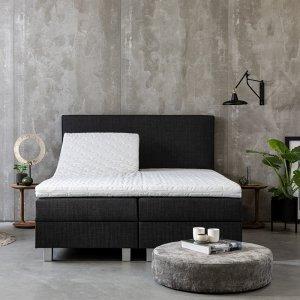 DreamHouse Bedding Boxsprings
