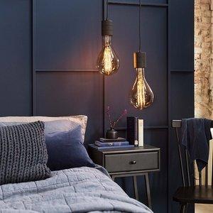 Calex Hanglampen