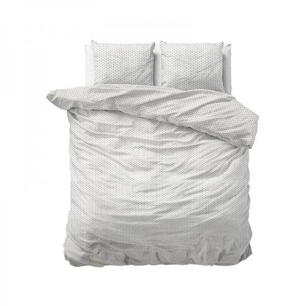 Sleeptime Elegance Dekbedovertrekken
