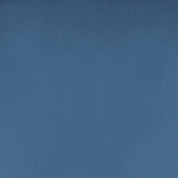 Hoeslakens Blauw
