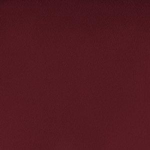 Hoeslakens Rood