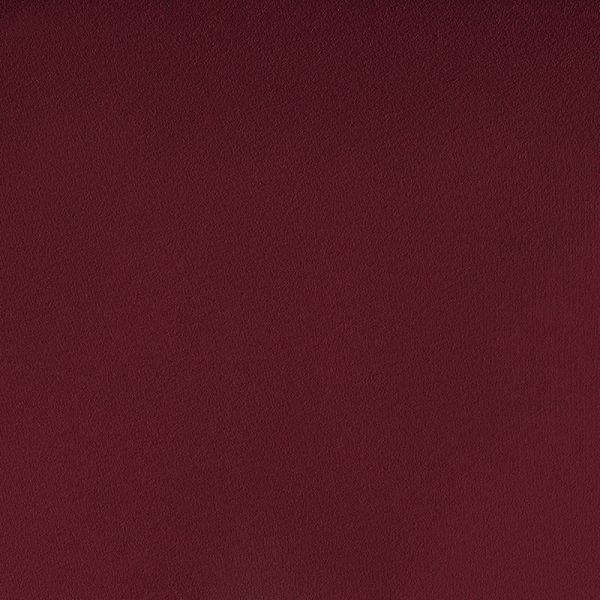 HC Dubbel Jersey Hoeslaken - Rood - 180 x 200