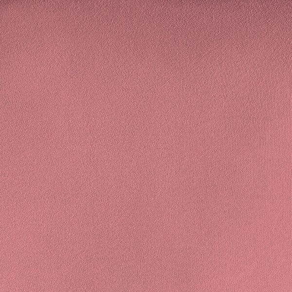 Hoeslakens Roze