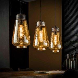 Hanglamp Amber - 3L