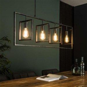 Hanglamp Arda