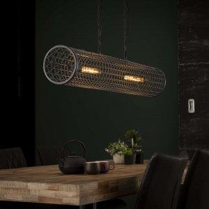 Hanglamp Elice - Antraciet