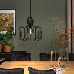 Hanglamp Ivy