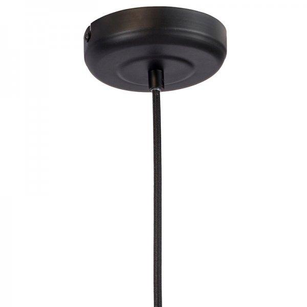 MAIA Hanglampen