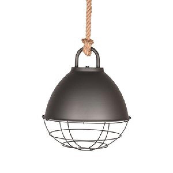 LABEL51 Hanglampen