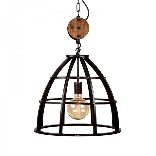 Hanglamp Lift - Zwart