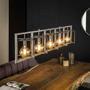 Hanglamp May