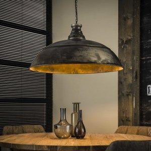 Hanglamp Mori - Antraciet