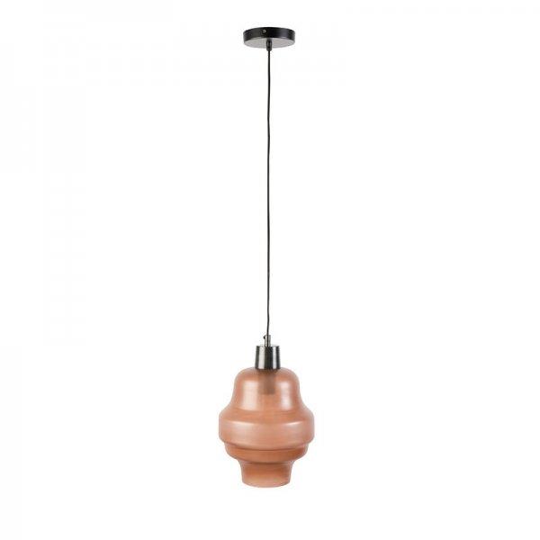 White Label Living Hanglampen