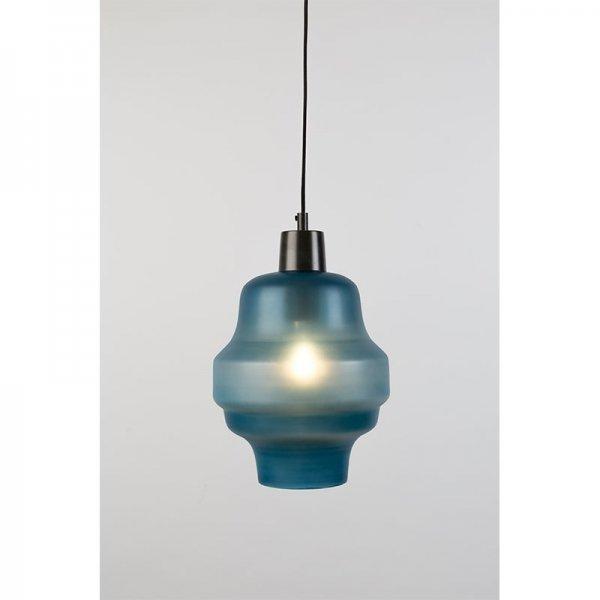 Hanglampen Antraciet
