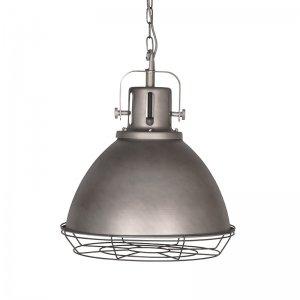 Hanglamp Spot - Grijs