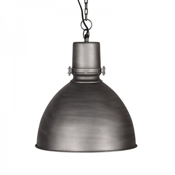 Hanglamp Strike - Grijs