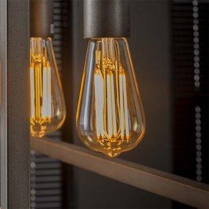 Easy Furn Hanglampen