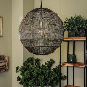 Hanglamp Zezz - S