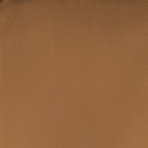 Hoeslakens Taupe