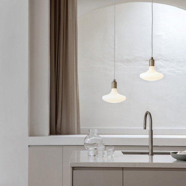 Karlskoga - LED Lamp