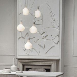 Kumla - LED Lamp
