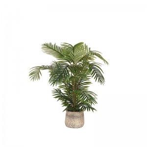 Kunstplant Areca Palm - Groen