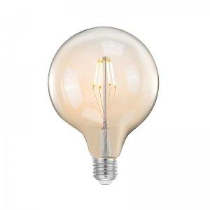 LED Kooldraadlamp