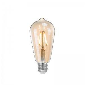 LED Kooldraadlamp Peer