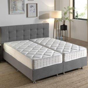 Luxury Comfort Matras - 80 x 200
