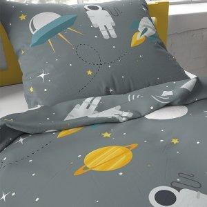 DreamHouse Bedding Beddengoed