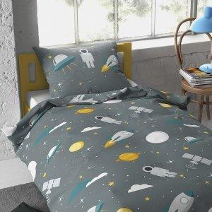 DreamHouse Bedding Dekbedovertrekken