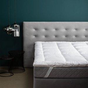 Oplegmatras Comfort - 180 x 200