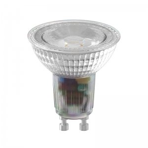 SMD Halogeen Look 5W - LED Lamp