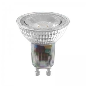 SMD Halogeen Look 6W - LED Lamp