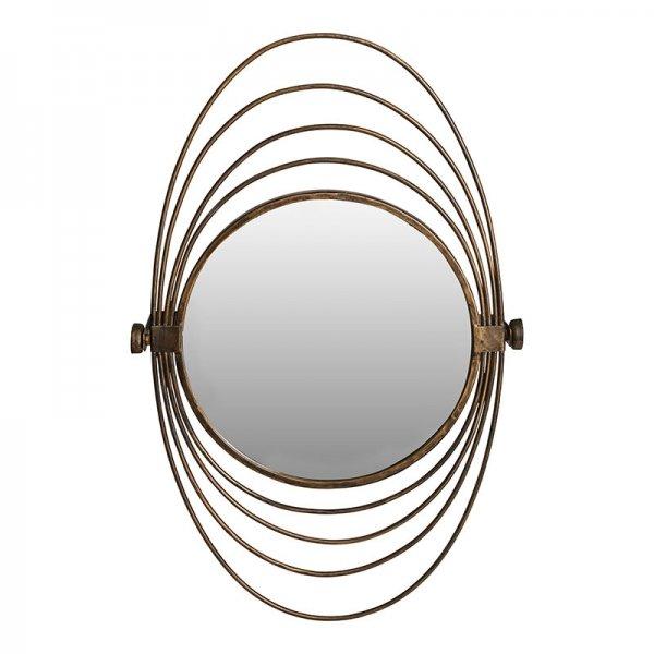 Spiegel Neva