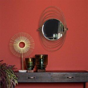 NOVA Spiegels