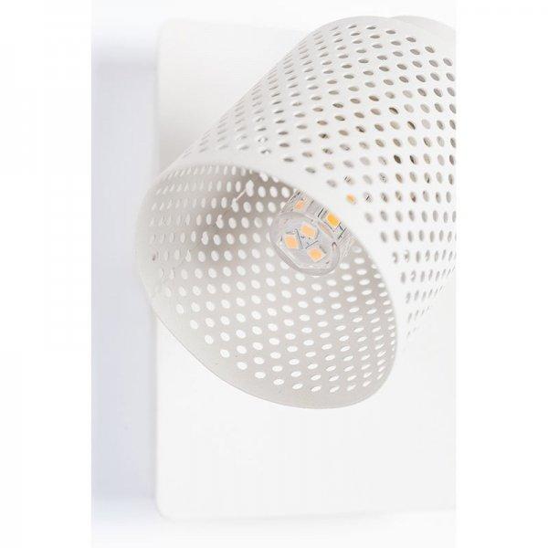 White Label Living Wandlampen