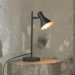 Tafellamp Cup - Zwart