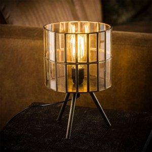 Tafellamp Fresno - 1L