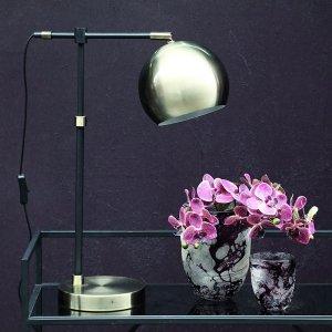 Tafellamp Jayson - Goud