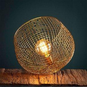 Tafellamp Jever