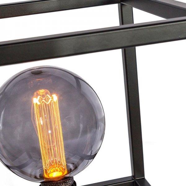 MAIA Tafellampen