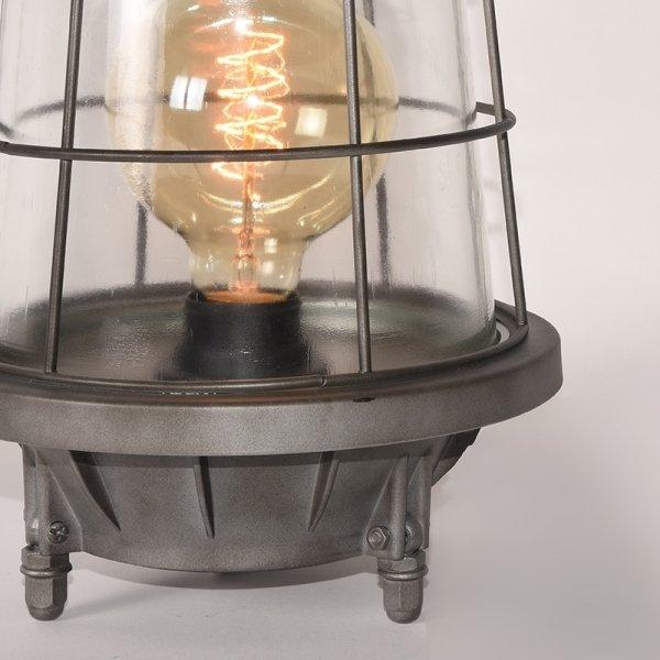 LABEL51 Tafellampen
