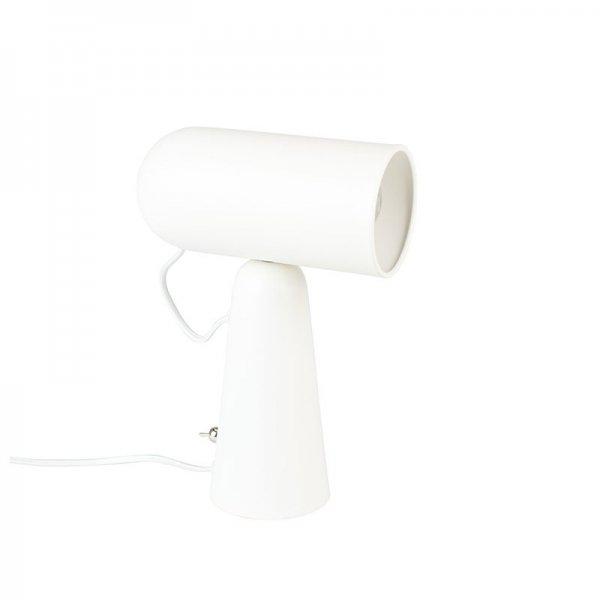 White Label Living Bureaulampen