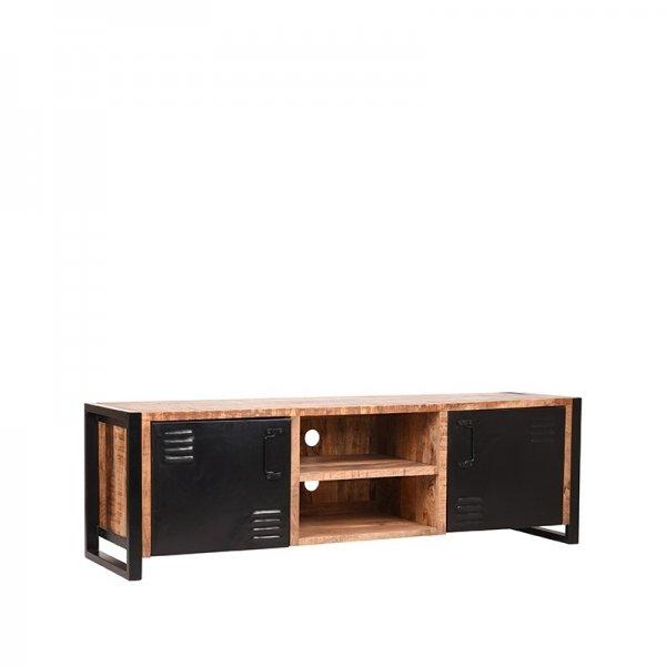 Tv meubel Antwerp - Bruin